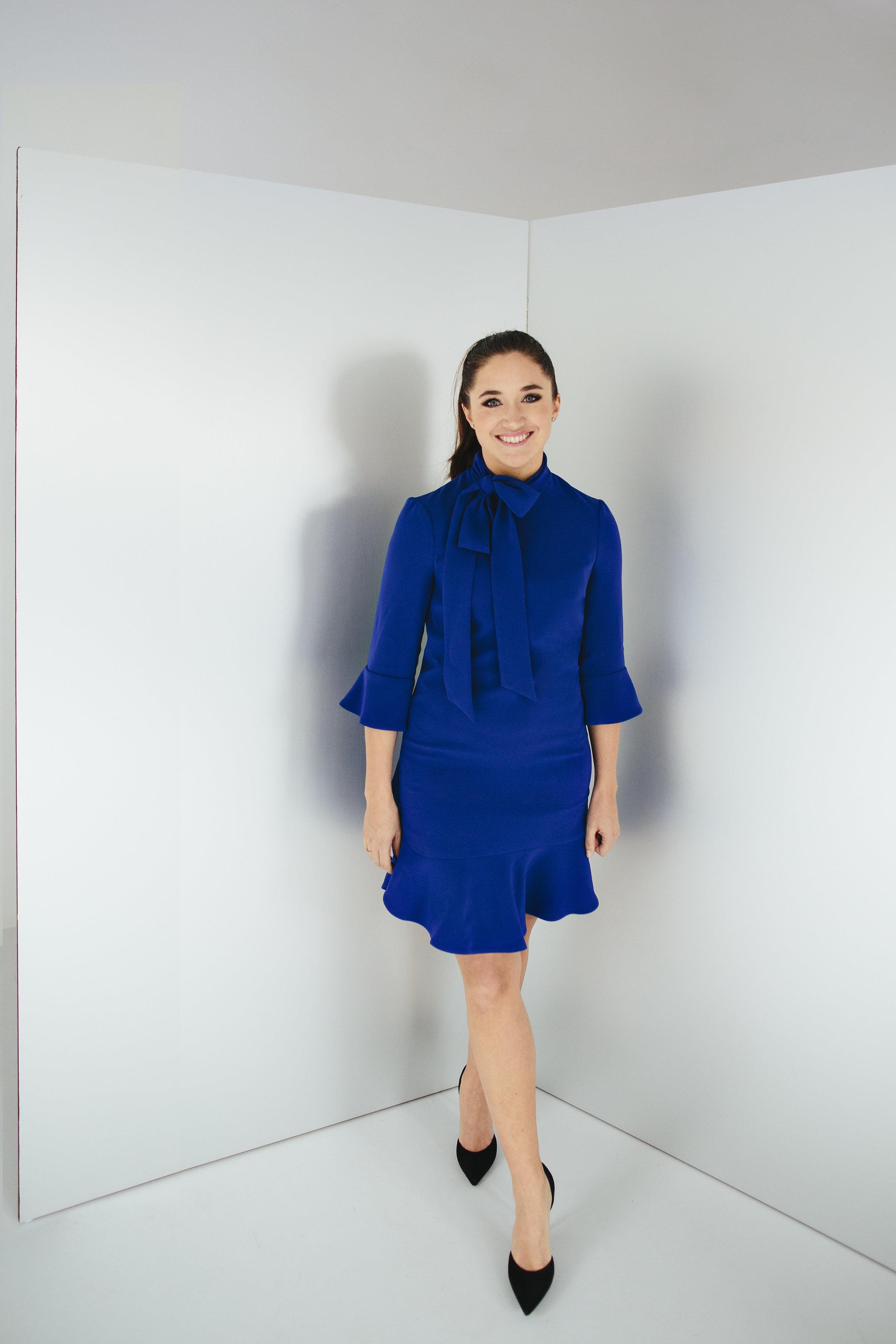 c7a76a3c6617 Johanna Kajson – Lind & Co