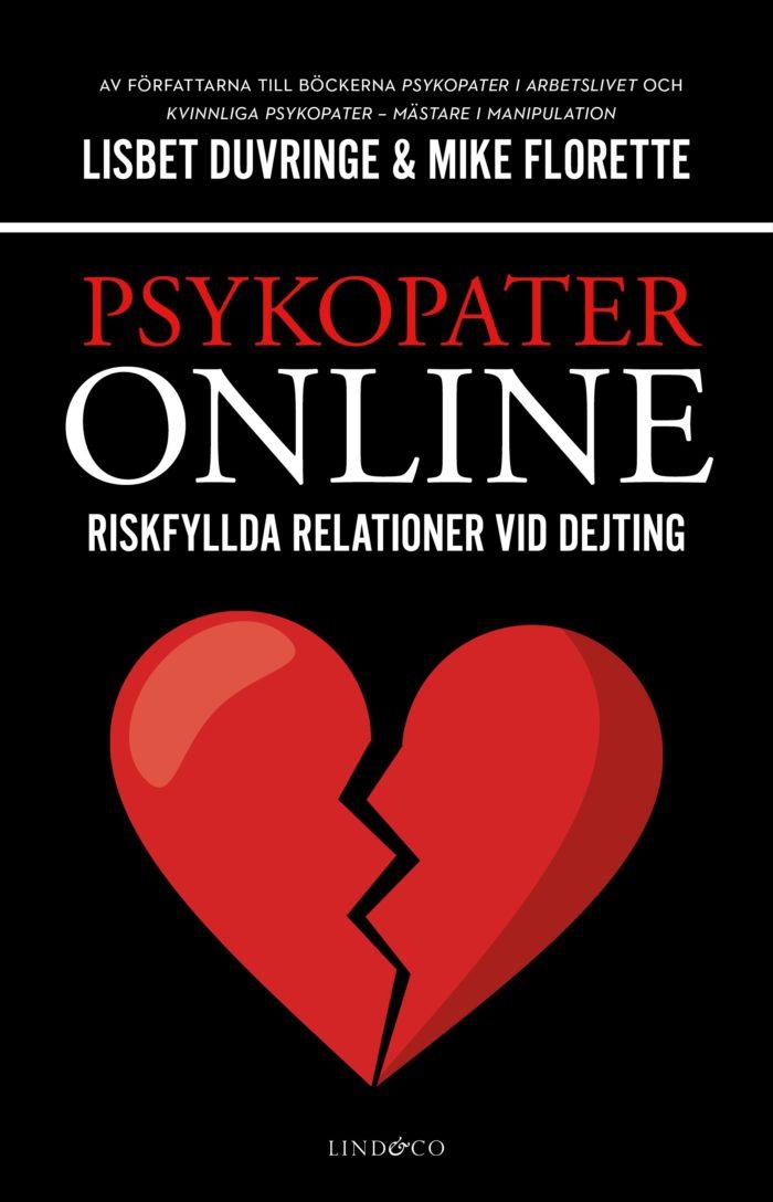 CPA dating webbplatser