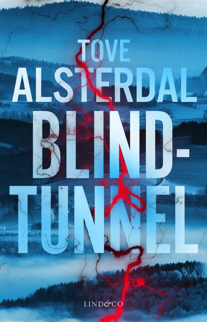 bd193386b38 Tove Alsterdal har ett så vackert språk att det är skönt för ögonen att  läsa hennes böcker. Det här verkar dessutom vara en spännande historia om  ett par ...