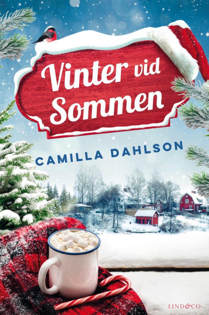 Vinter vid Sommen – Lind & Co